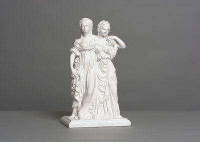 4. Prinzessinnengruppe-Friederike-und-Luise